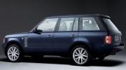 2011 Range Rover 3