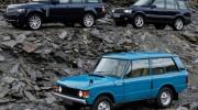2011 Range Rover 4