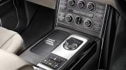 2011 Range Rover 5