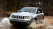 2011 Jeep Compass 3