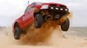 2011 Dodge Ram Runner