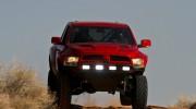 2011 Dodge Ram Runner 3