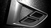 2011 Range Rover Sport Kahn RS-300 2