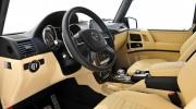 Mercedes-Benz G65 AMG Brabus 800 3