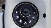 Mansory Mercedes-Benz G-Class