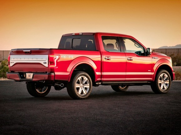 2015-Ford-F-150-2