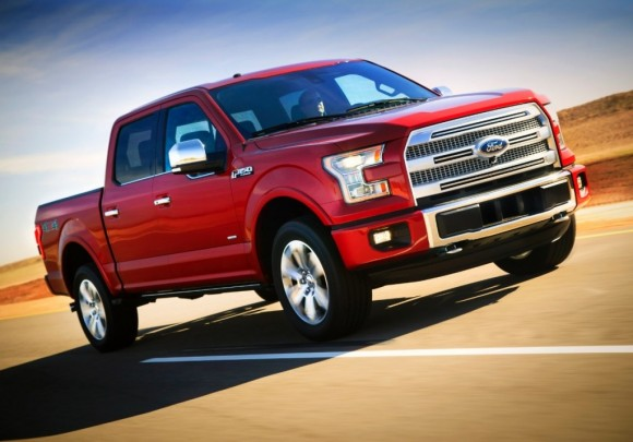 2015-Ford-F-150-3