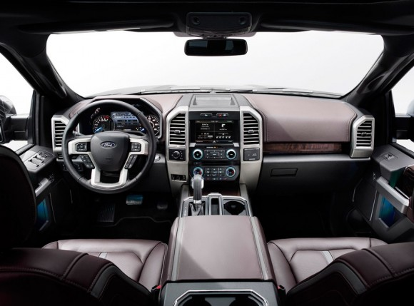 2015-Ford-F-150-4
