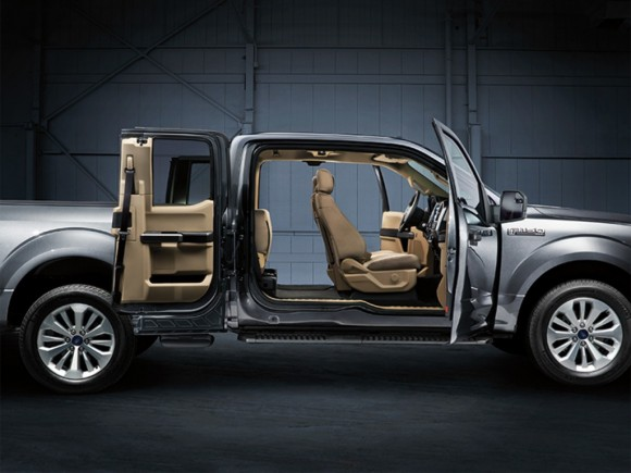 2015-Ford-F-150-5