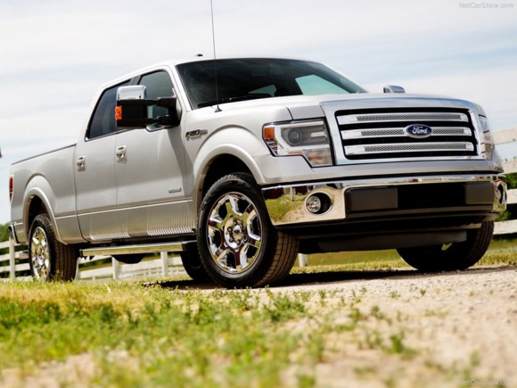 Ford-F-150_2013