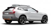 Volvo-Concept-XC-Coupe-XC90-2