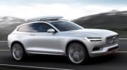 Volvo-Concept-XC-Coupe-XC90-3