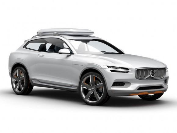 Volvo-Concept-XC-Coupe-XC90