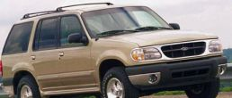 Ford recalls 4.5 million vehicles for faulty cruise control