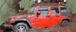 Jeep Wrangler, Dodge trucks on chopping block