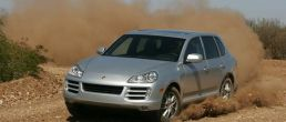 Porsche to sell 25% to Qatar government