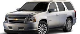 GM 72-hour firesale of slow-selling models