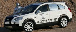 Chevrolet Captiva Moonlander by fahrmitgas.de
