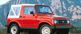 Suzuki celebrates 100 years in business