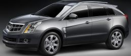 GMC, Chevy, Buick & Cadillac leases available again