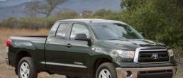 2014 Toyota Tunda set to launch at Chicago Auto Show